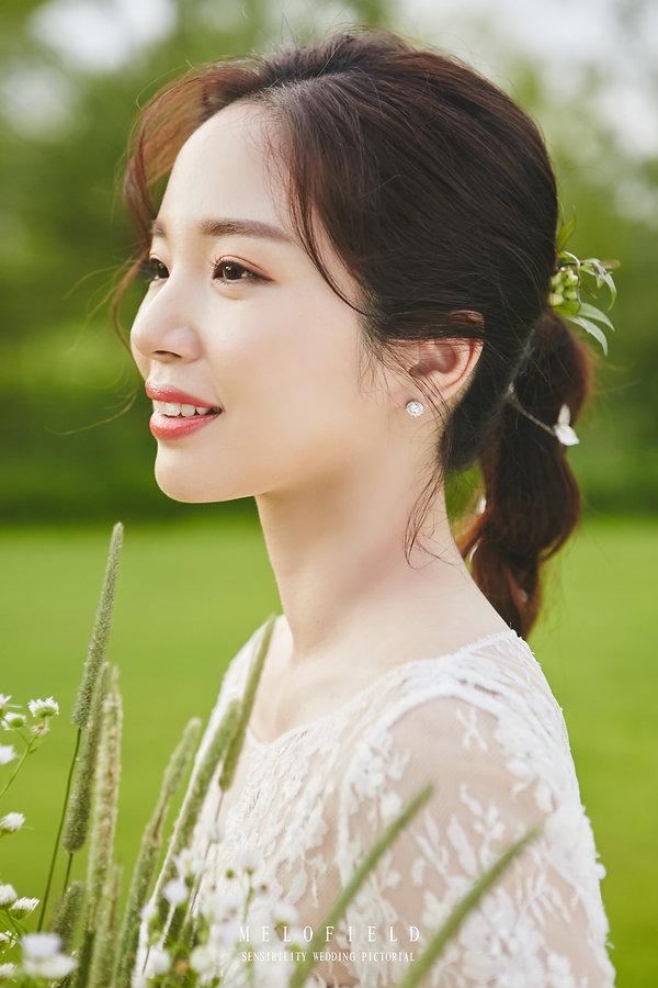 0704-김혜수-신부님-케이트0981.jpg