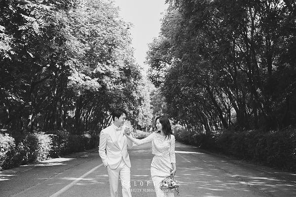 0704-김혜수-신부님-케이트0118.jpg