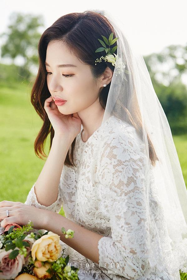 0704-김혜수-신부님-케이트0597.jpg