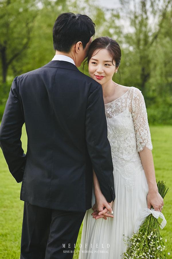 0704-김혜수-신부님-케이트0917.jpg