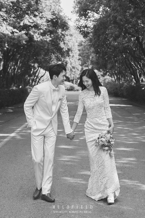 0704-김혜수-신부님-케이트0179.jpg