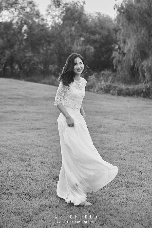 0704-김혜수-신부님-케이트1134.jpg