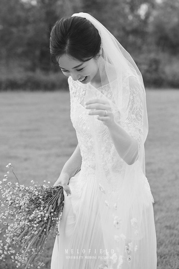 0704-김혜수-신부님-케이트1041.jpg
