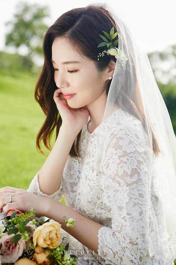 0704-김혜수-신부님-케이트0599.jpg
