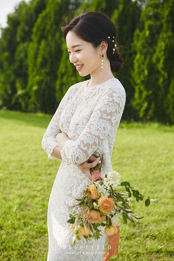 0704-김혜수-신부님-케이트0758.jpg