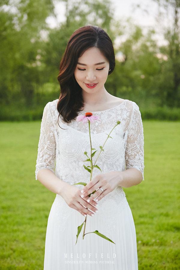 0704-김혜수-신부님-케이트1205.jpg