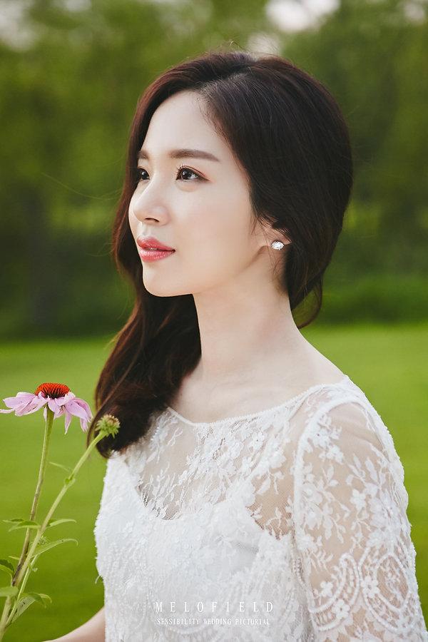 0704-김혜수-신부님-케이트1229.jpg