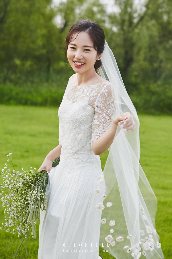 0704-김혜수-신부님-케이트1060.jpg