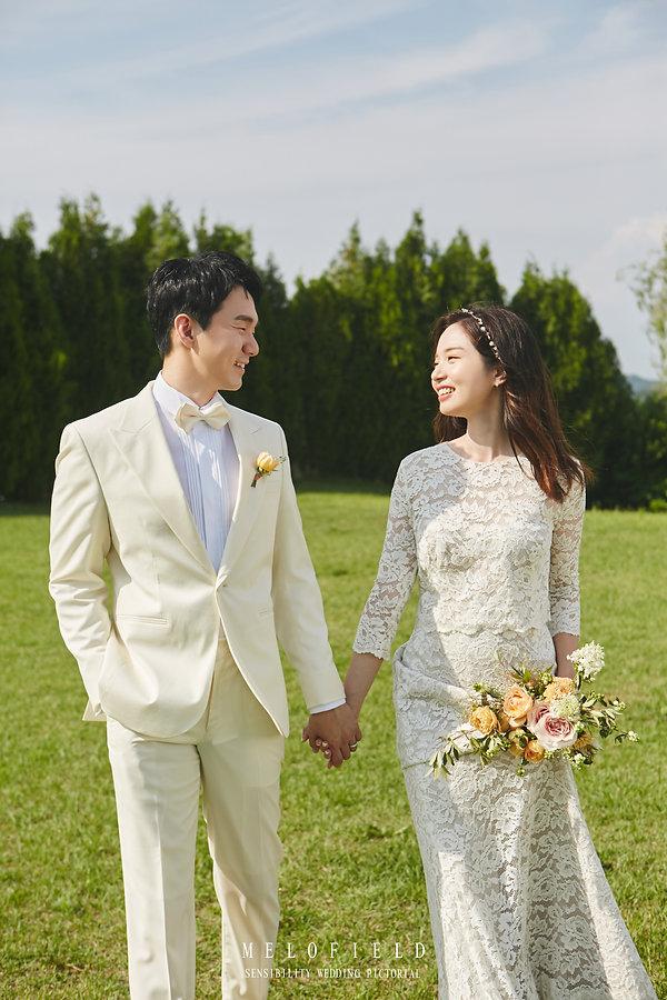 0704-김혜수-신부님-케이트0322.jpg