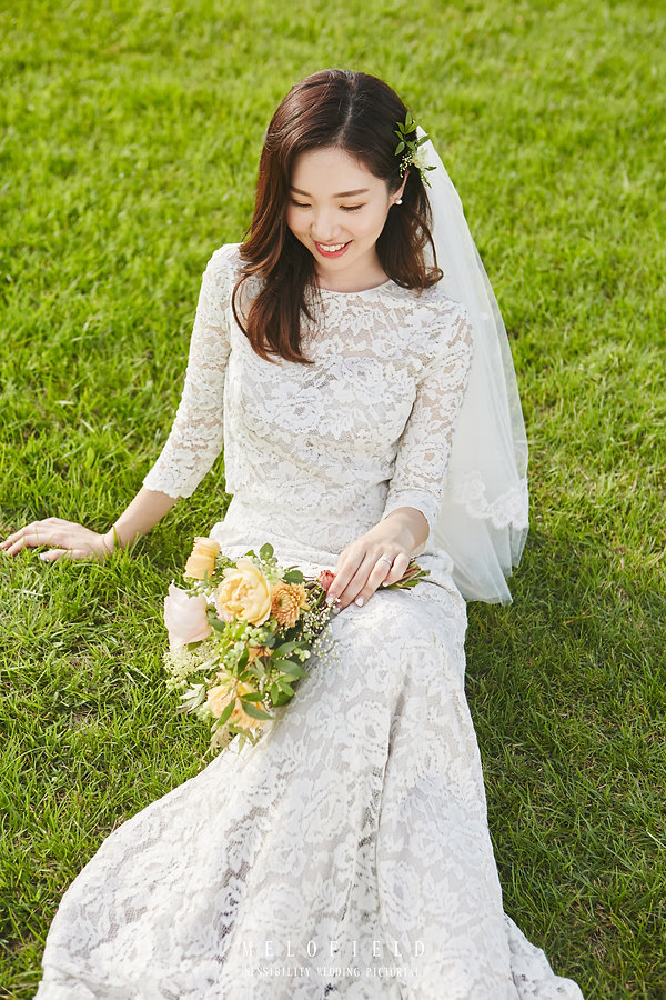 0704-김혜수-신부님-케이트0551.jpg