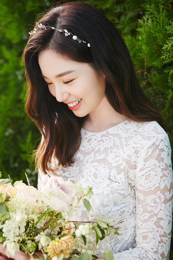 0704-김혜수-신부님-케이트0235.jpg