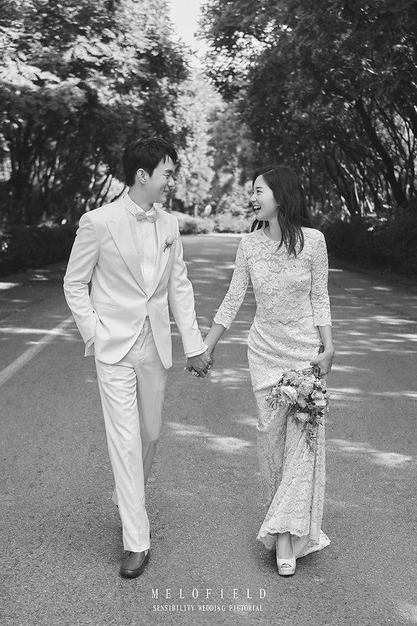 0704-김혜수-신부님-케이트0182.jpg