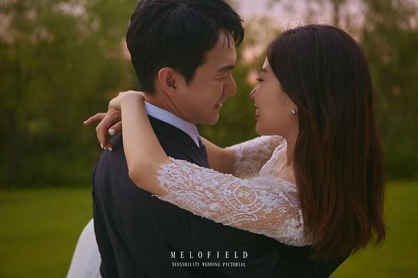 0704-김혜수-신부님-케이트1253.jpg