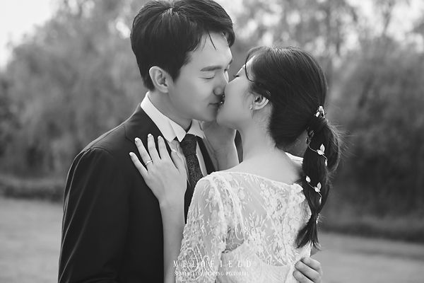 0704-김혜수-신부님-케이트0822.jpg