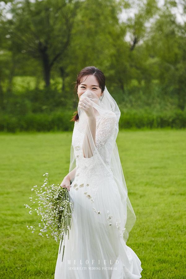 0704-김혜수-신부님-케이트1052.jpg