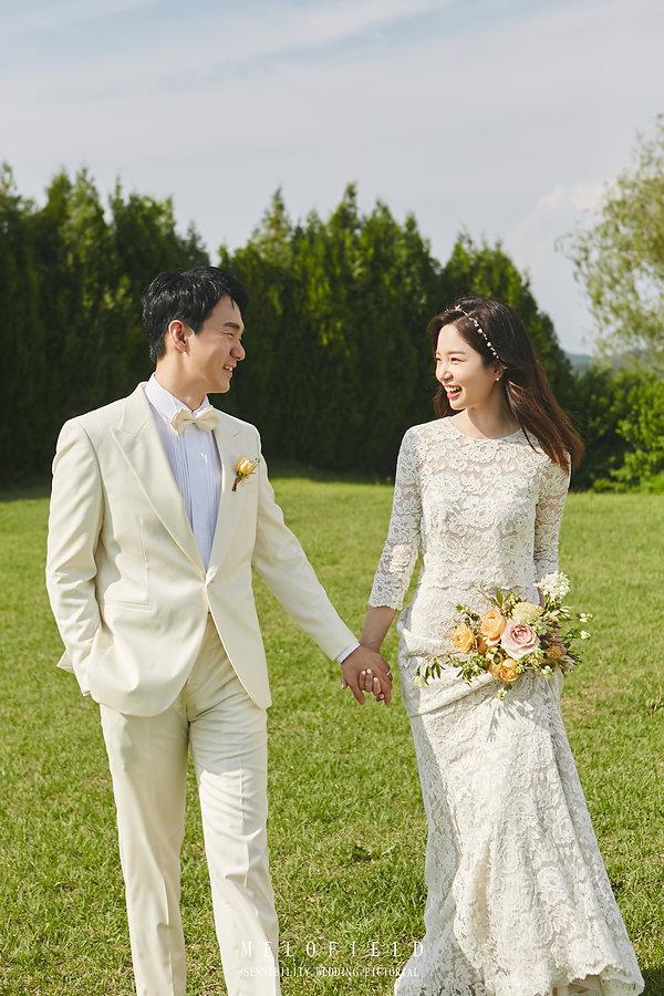 0704-김혜수-신부님-케이트0321.jpg