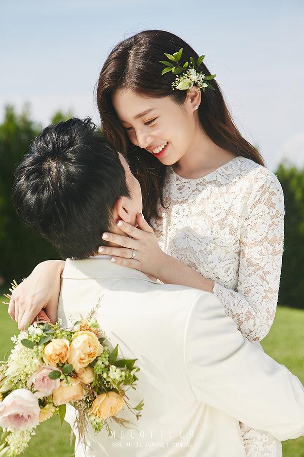 0704-김혜수-신부님-케이트0384.jpg