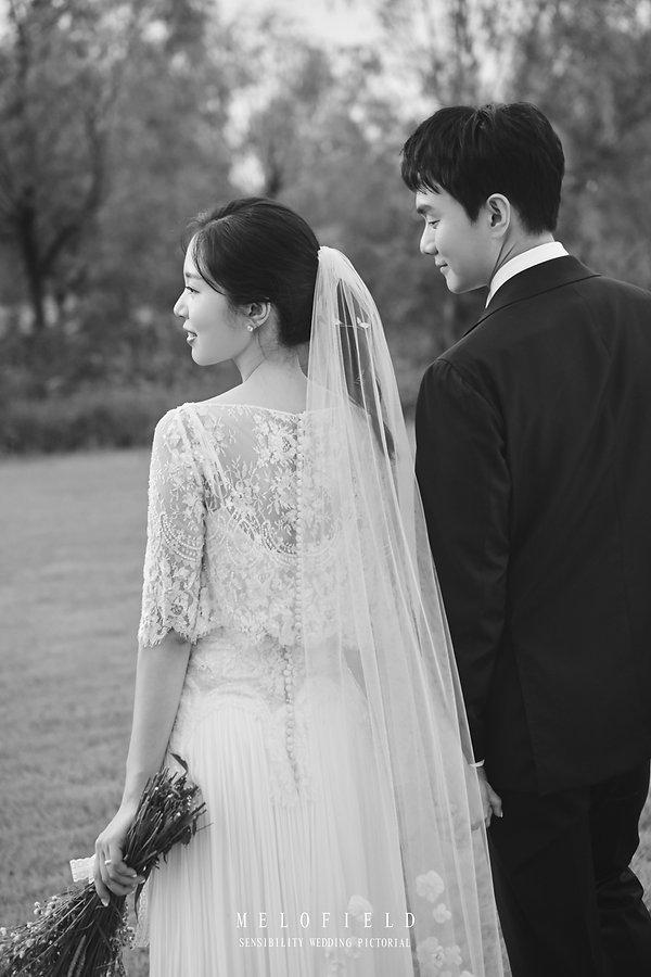 0704-김혜수-신부님-케이트1102.jpg