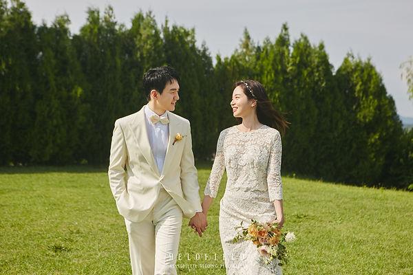 0704-김혜수-신부님-케이트0301-복사.jpg