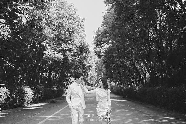 0704-김혜수-신부님-케이트0117.jpg