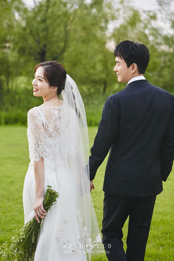 0704-김혜수-신부님-케이트1106.jpg