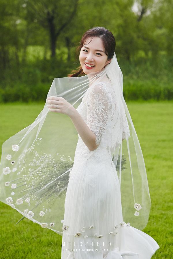 0704-김혜수-신부님-케이트1050.jpg