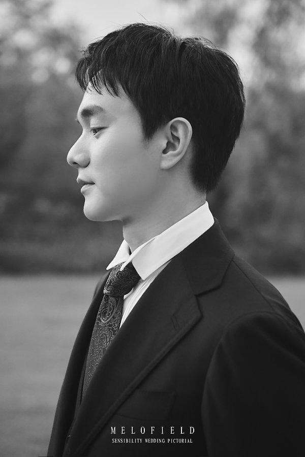 0704-김혜수-신부님-케이트1174.jpg