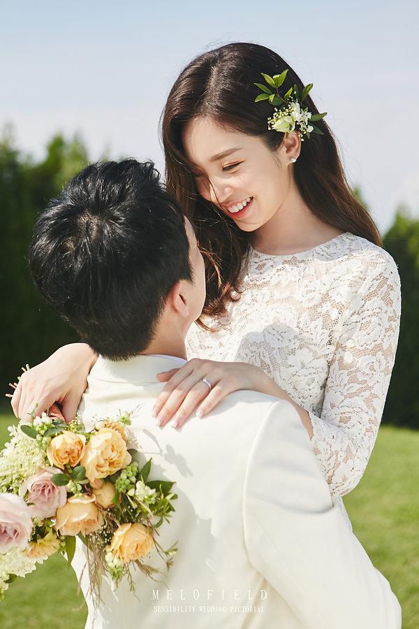 0704-김혜수-신부님-케이트0389.jpg