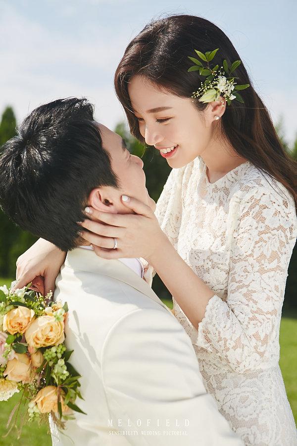 0704-김혜수-신부님-케이트0431.jpg
