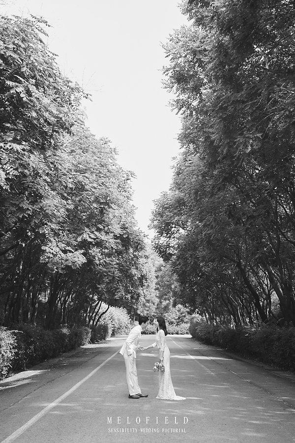 0704-김혜수-신부님-케이트0093-복사.jpg