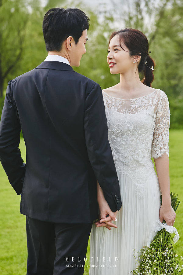 0704-김혜수-신부님-케이트0914.jpg