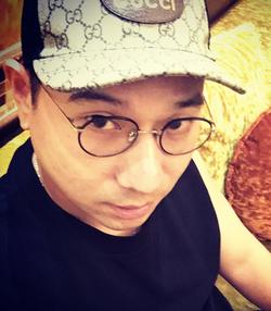 Myunggiu Lee
