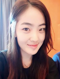 Mijeong KIM