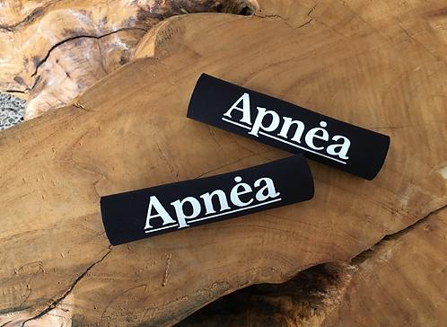 'Apnea' Snorkel Float