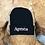 Thumbnail: 'Apnea' Knit cap