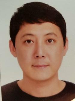 Junhyeok Eun