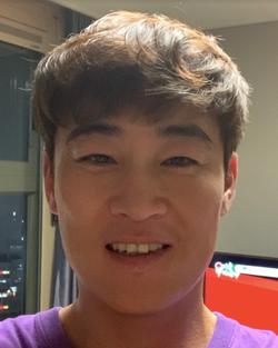 Sungwoo Jeong