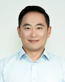 Taejung Kim