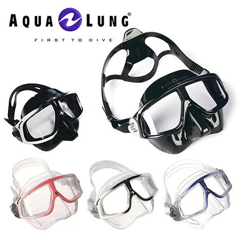 AQUALUNG SPHERA MASK 스페라마스크