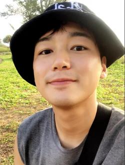 Heechan KIM