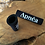 Thumbnail: 'Apnea' Snorkel Float