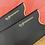 Thumbnail: 'Molchanovs' Bifins C1 with Pathos Foot Pockets