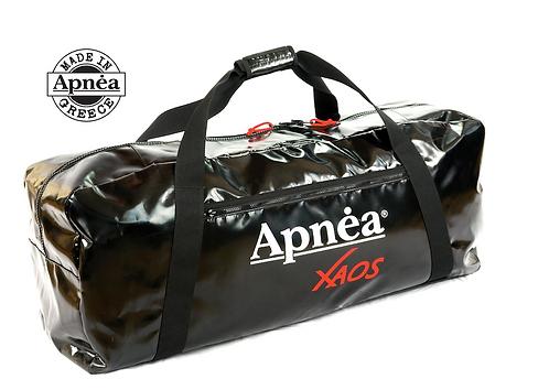 Apnea XAOS Bag