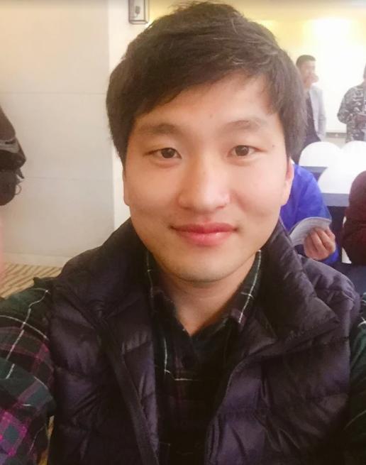 Seulkee Han