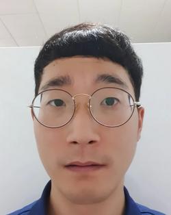 Hyunsoo Kim