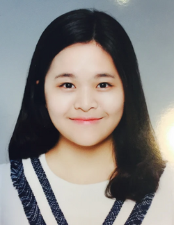 Eunjoo LEE