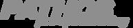 pathos-footer-logo.png