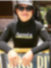 KakaoTalk_20180724_212237426_edited.png