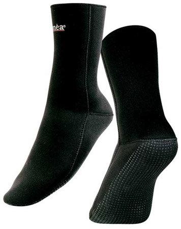 Apnea Socks 'TRIO' 2 & 3mm