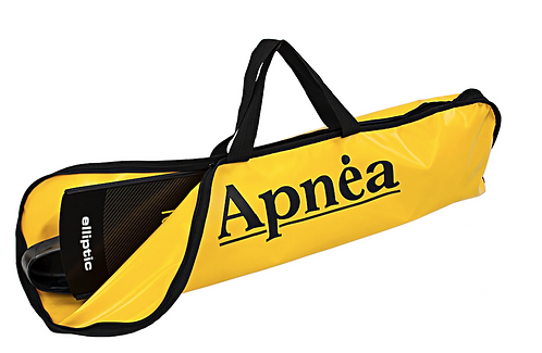 """Apnea Light Bag"""